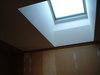 ソーラーサーキットの家 − 屋内温度調整